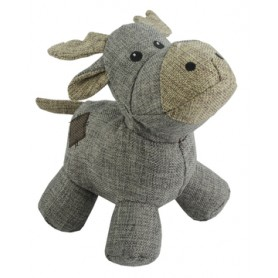 Country Dog Moose (21 cm)