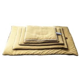 Esterilla Teflon Impermeable XL: 114 x 70 cm