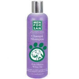 Champu pelo blanco 300ml
