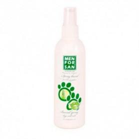 Spray bucal 125ml