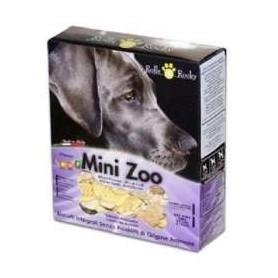 Mini Zoo Mix 400gr
