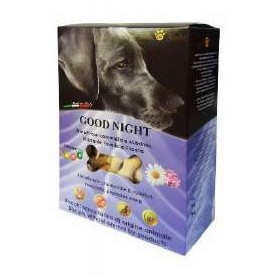Good Night 300gr
