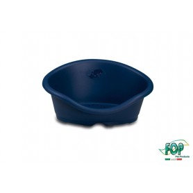 TOFFEE 1 AZUL 50 cm ext. / 36 cm int.