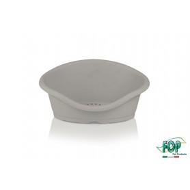 TOFFEE 1 GRIS 50 cm ext. / 36 cm int.