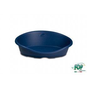 TOFFEE 3 AZUL 80 cm ext. / 64 cm int.