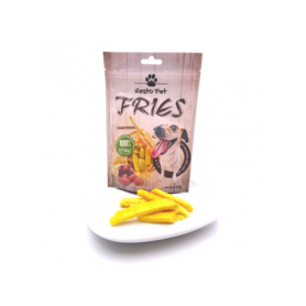 Fries Sweet potato 40gr