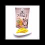 Fries Sweet potato 40gr