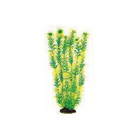 Planta Plástica 40cm Verde
