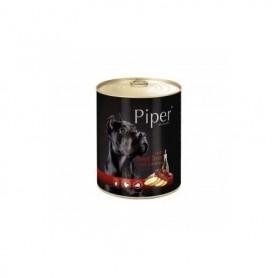 PIPER - Buey y patata 800gr Lata