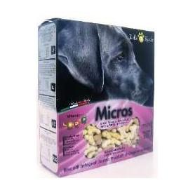 Micros Mix Box 400gr