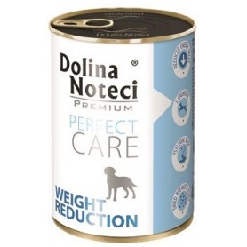 Dolina Noteci - Weight Reduction 400gr Lata