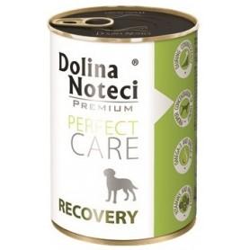 Dolina Noteci - Recovery 400gr Lata