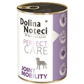 Dolina Noteci - Joint Mobility 400gr Lata