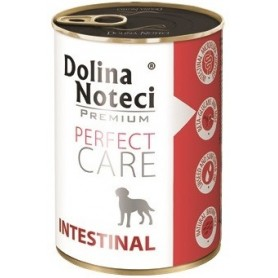 Dolina Noteci - Intestinal 400gr Lata