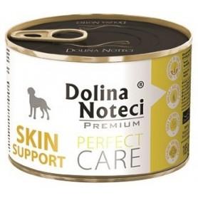 Dolina Noteci - Skin Support 185gr Lata