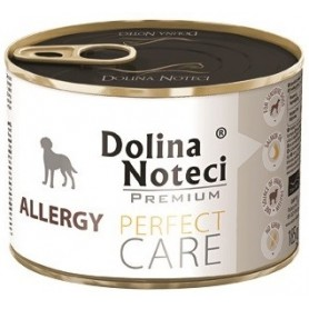 Dolina Noteci - Allergy 185gr Lata