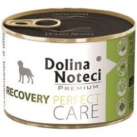 Dolina Noteci - Recovery 185gr Lata