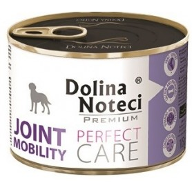 Dolina Noteci - Joint Mobility 185gr Lata
