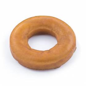 Donut Prensado Ahumado 13CM