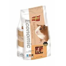Economic - Alimento Completo para Cobayas 1,2kg