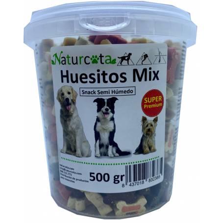 Huesitos Mix 500gr
