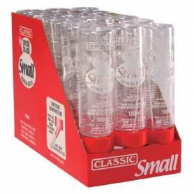 Bebedero de bola para roedores Crystal DeluxeSmall 150ml