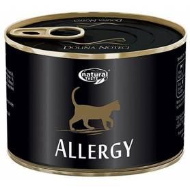 NT Allergy 185gr