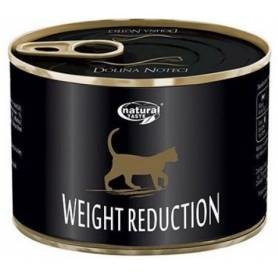 NT Weighr Reduction 185gr