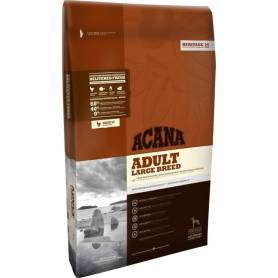 Acana Adult Large Dog 17 KG