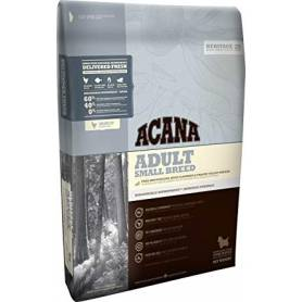 Acana Adult Mini 2 KG