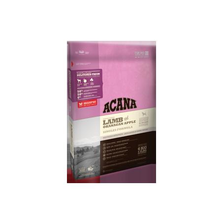 Acana Grass-fed Lamb 2 KG
