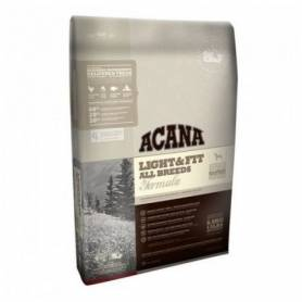 Acana Light and Fit Dog 2 KG