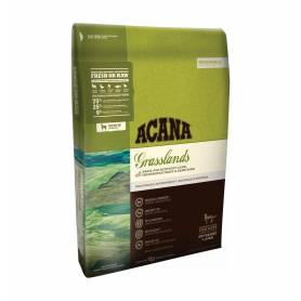 Acana Grasslands Cat 1,8 KG