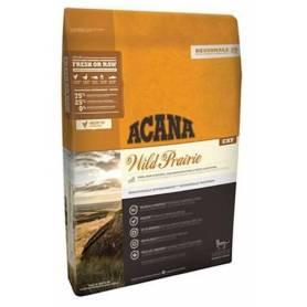 Acana Wild Prairie Cat 1,8 KG