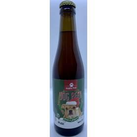 Dog Beer Chicken 33cl Cerveza para perros