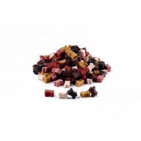 Huesitos Mini Mix 100gr