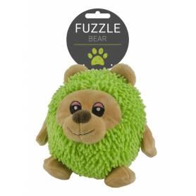 Fuzzle Bear Pull Me (15cm)