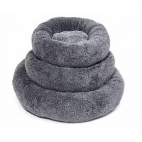 Cama Donut Comfort 60cm
