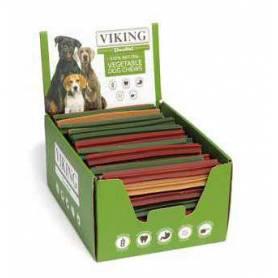 "Viking Dental Sticks ""L - 18 Cm"" caja de 90 Uds."
