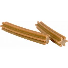 Palitos Dentales 100 Uds bolsa 2 KG