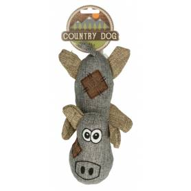 Country Dog Lilo (24cm)