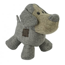 Country Dog Oliver (21cm)