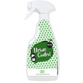 Urine Control Spray 250 mL