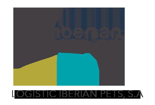 Iberian Pets