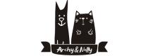 Archy's Cuisine