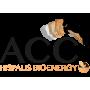 ACC Hispalis Bioenergy
